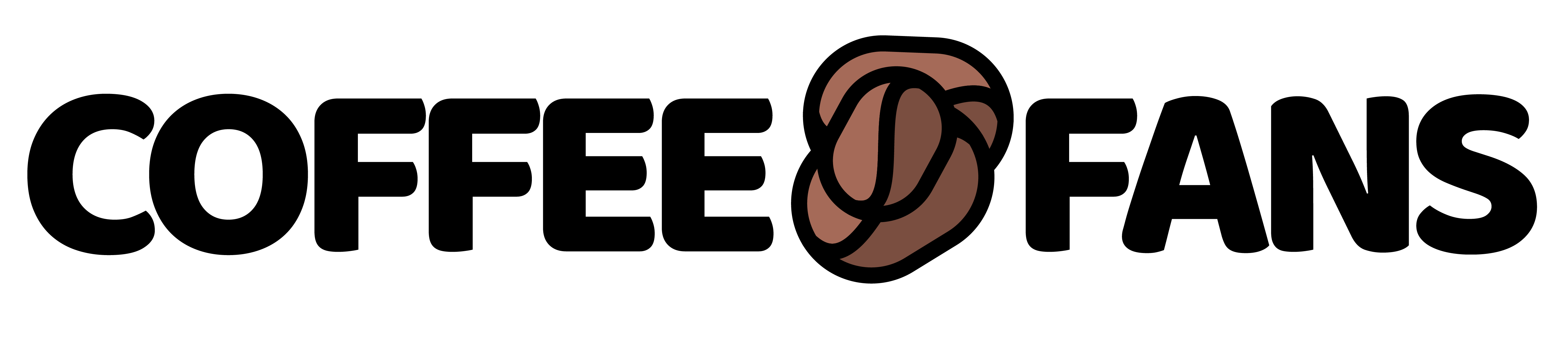 coffeefans.net
