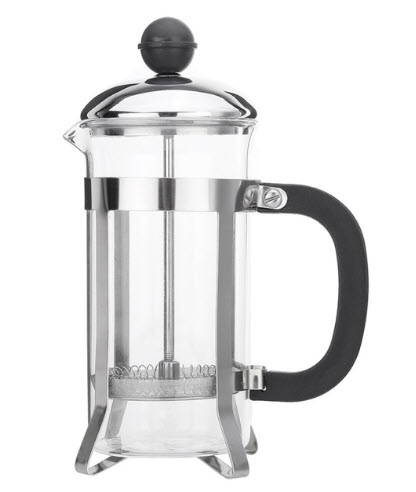 Top 50 Coffee Making Items: French Press Coffee Maker